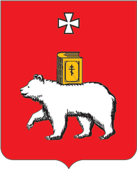 Шаржи в Перми