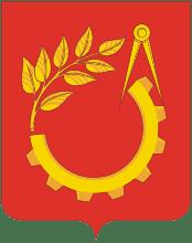 Герб Балашиха