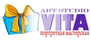 dlya-sajta-logo