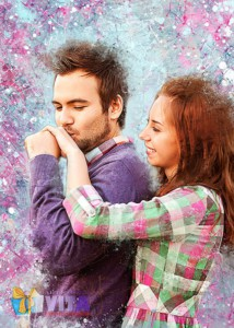Сайт знакомств в беларуси фотострана