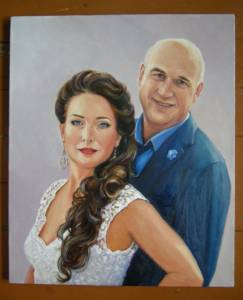 portret-maslom2