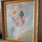 Цифровой-портрет-на-холсте-2
