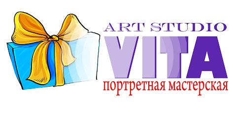Журнал СамиздатZlobniy Читай без регистрации и смс
